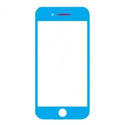 Réparation écouteur Interne iphone 6s plus