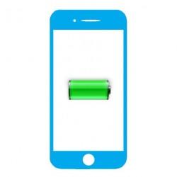 Réparation Batterie iPhone 6s plus