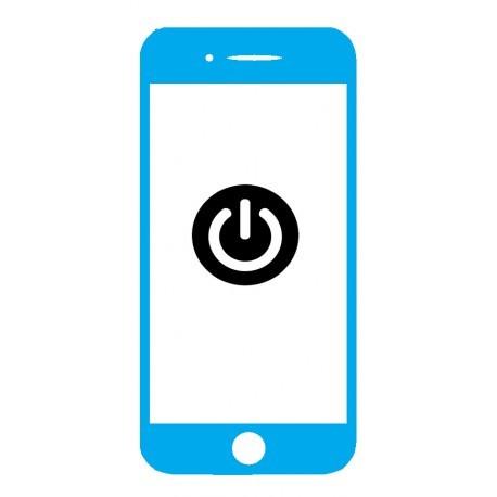 Réparation bouton Power iPhone 6s plus