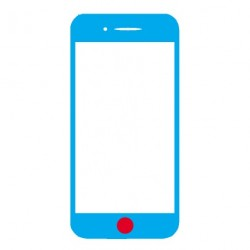 Réparation bouton home iPhone 6s plus