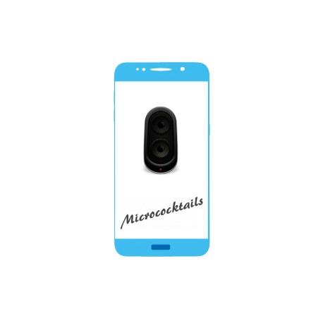 Réparation Haut parleurs Samsung Galaxy S4 mini