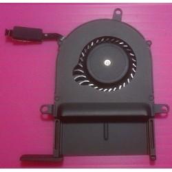 """Ventilateur Droite (MacBook Pro Rétina 13"""" A1425)"""