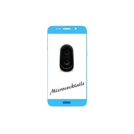 Réparation Haut parleurs Samsung Galaxy S3 mini