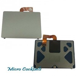 "Trackpad/Touchpad avec Nappe (Macbook Pro Unibody 15"" A1286 de 2008)"