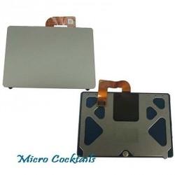 "Trackpad/Touchpad avec Nappe (Macbook Pro Unibody 15"" A1286 de 2008)"