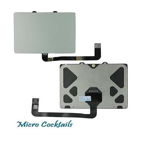 """Trackpad/Touchpad avec Nappe (Macbook Pro Unibody 15"""" A1286 de 2009 à 2010)"""