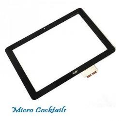 Vitre Ecran Tactile pour Tablette ACER ICONIA A210