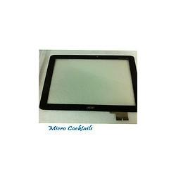 Vitre Tactile pour Acer ICONIA A510/A700