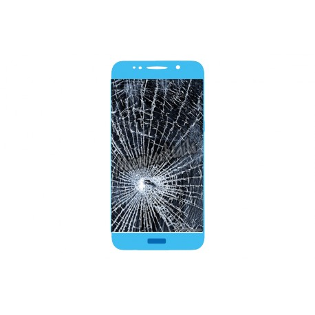 Réparation vitre Samsung Galaxy Grand