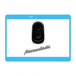 Réparation Haut parleurs Samsung Galaxy Tab 1 10'