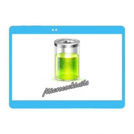 Réparation batterie Samsung Galaxy Tab 1 10'