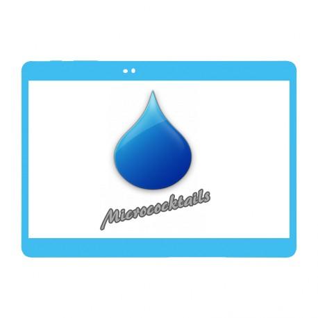 Réparation desoxydation Samsung Galaxy Tab 2 10'