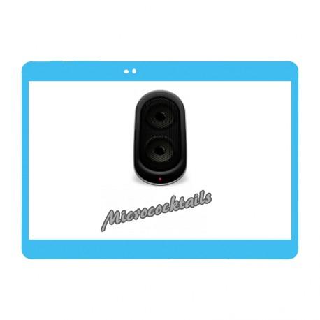 Réparation Haut parleurs Samsung Galaxy Tab 2 10'