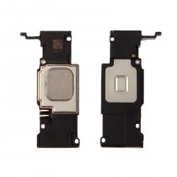 Haut-parleur iPhone 6S Plus
