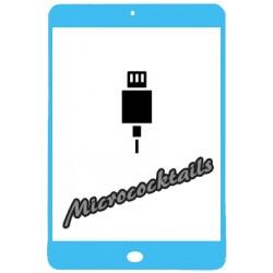 Réparation Connecteur de charge iPad Mini 2
