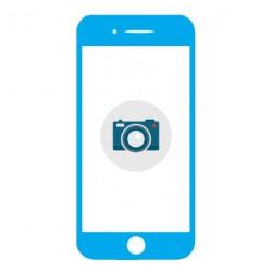Réparation Appareil Photo arrière iPhone 5c