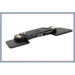Nappe Connecteur Bouton Home module support IPAD 2 wifi/3G
