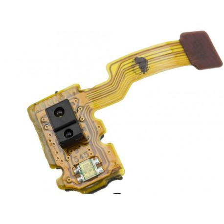 Nappe Capteur de proximité Huawei P8 Lite