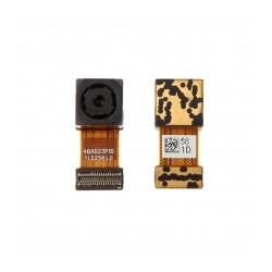 Caméra arrière Huawei P8 Lite