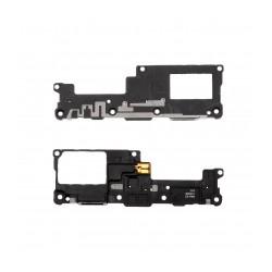 Module Haut-parleur Huawei P8 Lite
