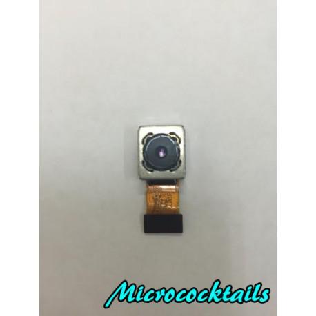Caméra arrière Sony Xperia Z5