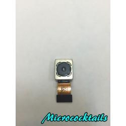 Caméra arrière Sony Xperia Z5 compact