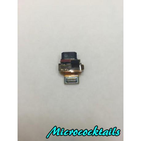 Nappe connecteur de charge Sony Xperia Z5 compact