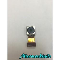 Caméra arrière Sony Xperia Z3 compact