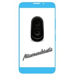 Réparation Haut parleurs Microsoft Lumia 550