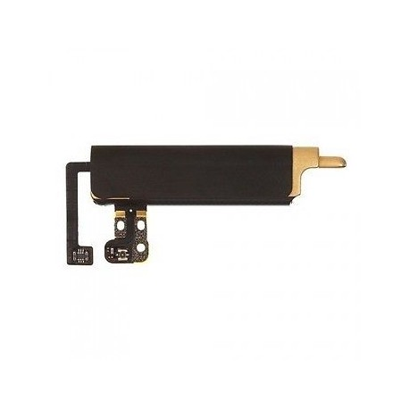 Nappe Antenne Courte Réseau Cellulaire Gauche iPad Mini