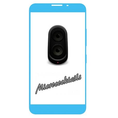 Réparation Haut parleurs Microsoft Lumia 950XL