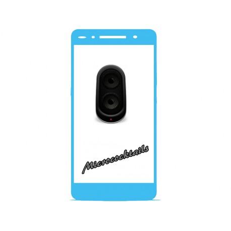 Réparation Haut parleurs Huawei P7