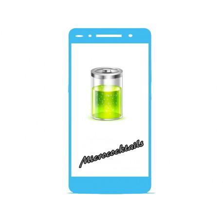Réparation batterie Huawei P7