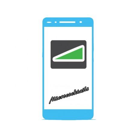 Réparation bouton volume Huawei Nexus 6P