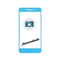 Réparation Appareil Photo arrière Huawei Nexus 6P