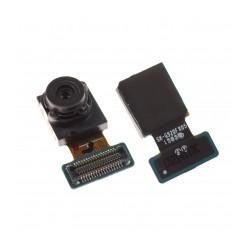 Caméra avant Samsung Galaxy S6 (G920F) / S6 Edge (G925F)
