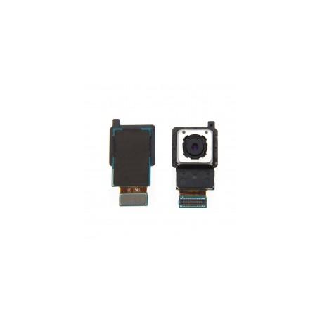 Caméra arrière Samsung Galaxy S6 (G920F) Origine