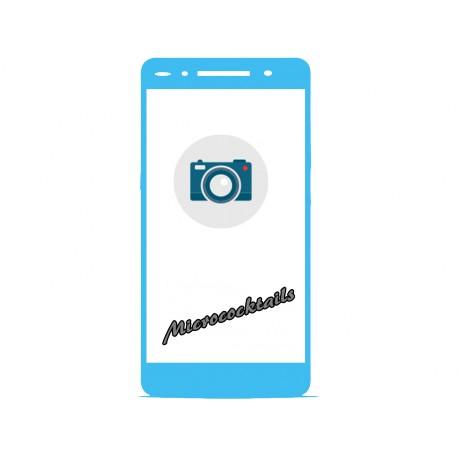 Réparation Appareil Photo arrière Huawei Mate 7