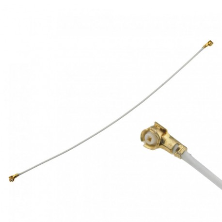 Antenne GSM Huawei Honor 7