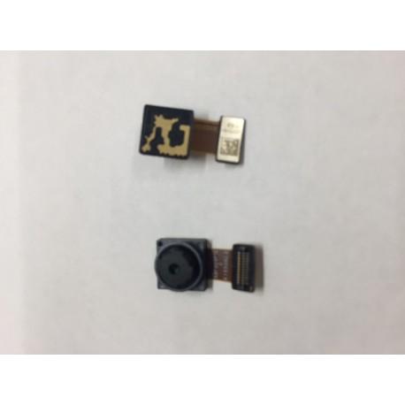 Appareil photo fontal Huawei P9 lite