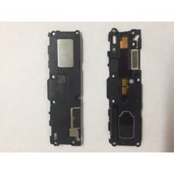 Haut parleur Huawei P9 lite