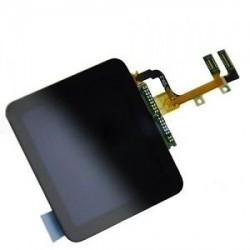 Ecran Complet Tactile + LCD iPod Nano 6