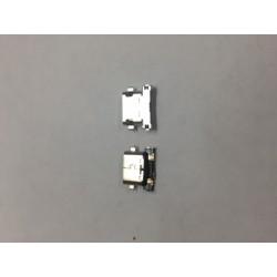 Connecteur charge LG Nexus 5x
