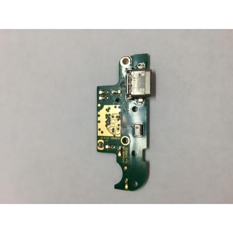 Connecteur charge micro Huawei Nexus 6P