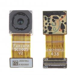 Caméra objectif Huawei Mate 7