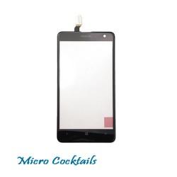 Vitre Tactile Nokia Lumia 625