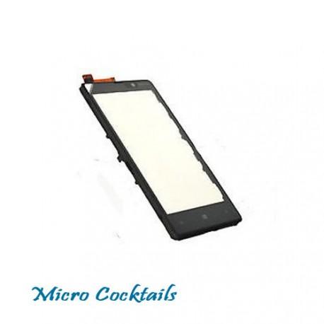 Vitre Tactile Nokia Lumia 820
