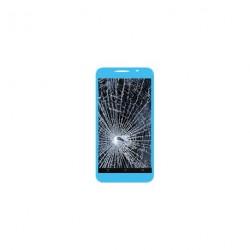 Réparation écran cassé Asus Zenfone 3 Laser ZC551KL