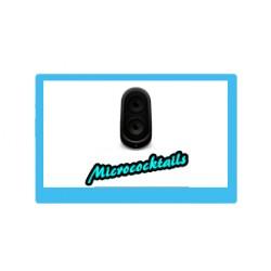 Réparation Haut parleurs Sony Tablette Xpéria Z 10'