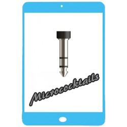 Réparation Prise Casque iPad Air 2